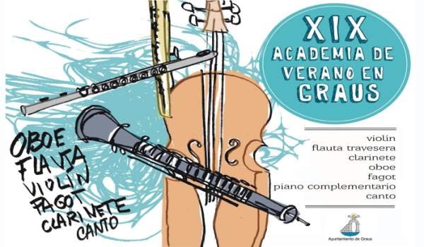 Academia_Graus_2015