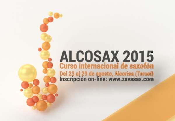 alcosax2015