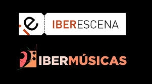 IBERESCENA_IBERMUSICA