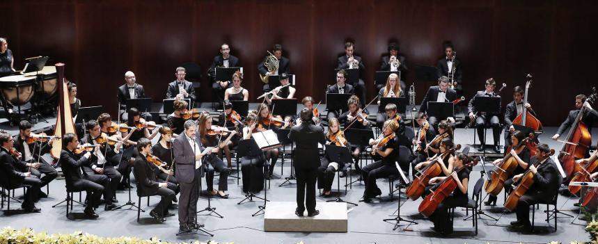Orquesta_Filarmonica_Valladolid