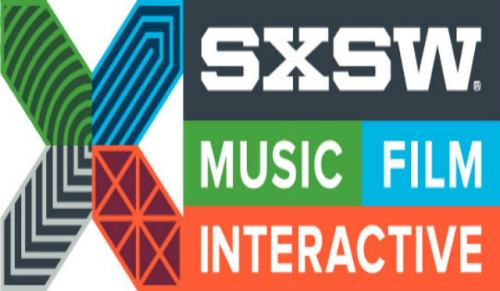 Convocatoria para Sounds From Spain en South by South West (SXSW) 2016