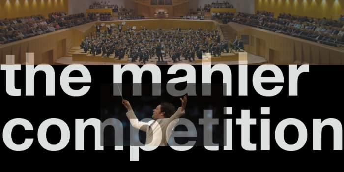 TheMahlerCompetition
