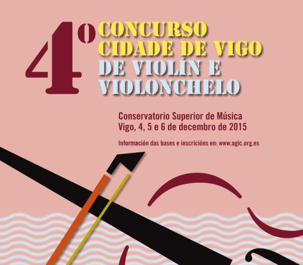 cartel-violin-2015