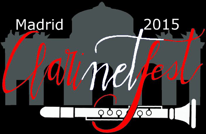 clarinetfest_2015
