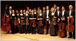 Cologne_Chamber_Orchestra