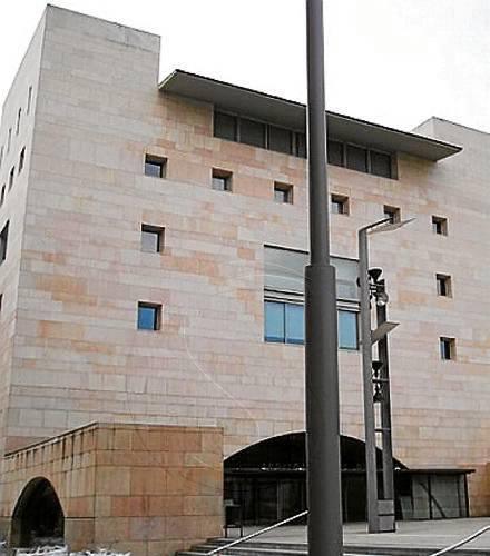 Plaza de Profesor Especial (Piano) en Conservatorio de LLeida