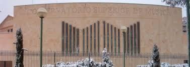Conservatorio_Superior_Castilla-y-Leon