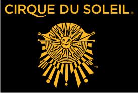 El Cirque du Soleil Theatre busca de manera permanente músicos para sus espectáculos