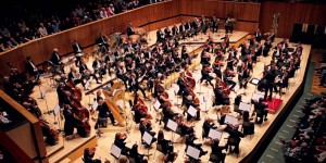 LONDON_PHILHARMONIC_ORCHESTRA