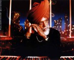 LONNIE_SMITH_TRIO