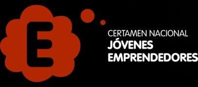 Logo-Certamen-Emprendedores