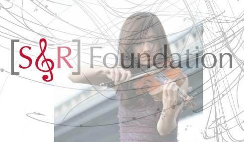 SR-Fundation