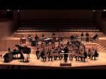 Sinfonietta_2