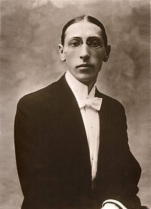 Stravinsky_1910.