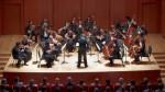chamber-orchestra_NY