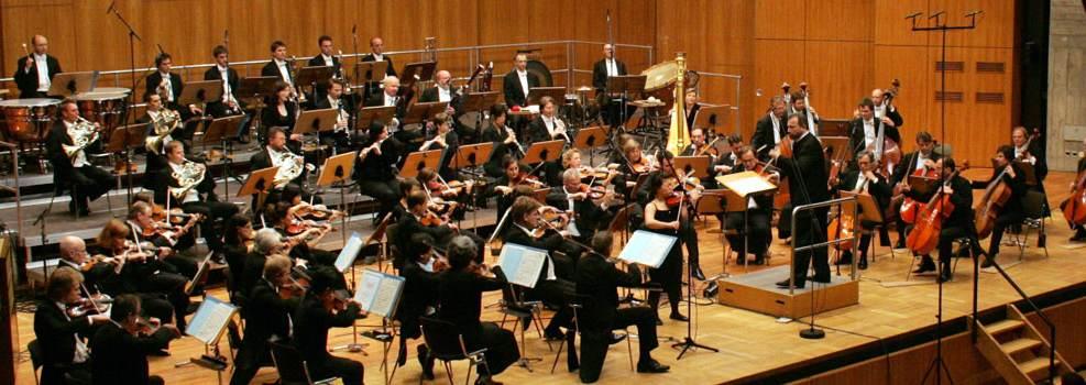 9º Concurso Internacional de Violín Leopold Mozart 2016
