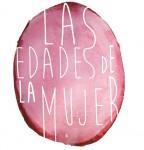 Las_Edades_de_la_Mujer_David_Perez_Busto