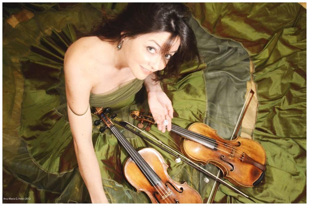 Lina_Tur_Bonet_violines