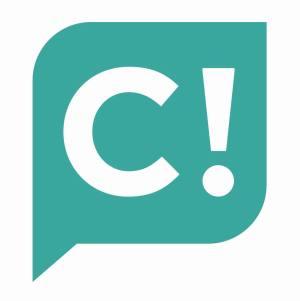 Logo_Creacion_2014