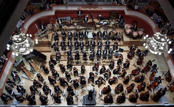 Orquesta_sinfonica_Basilea