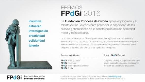 Premios_FPdGI