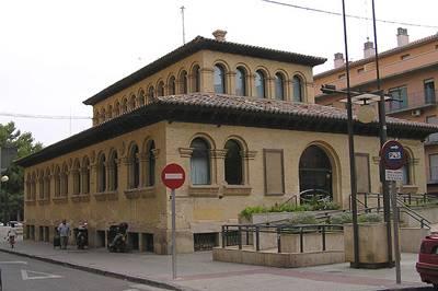 Teatro_del_Mercado_exterior