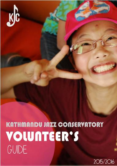 Voluntariado_Nepal_2015-2016