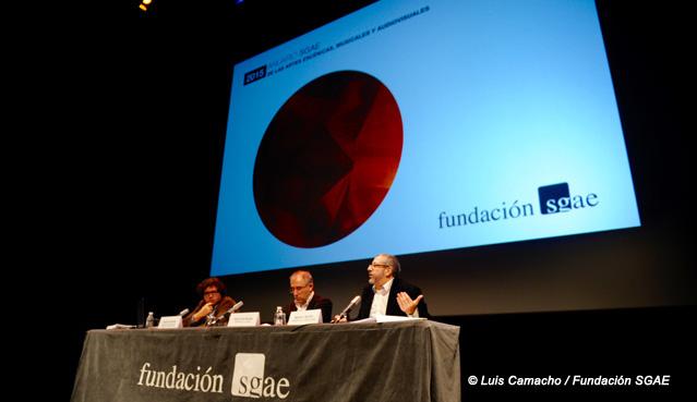 anuario_sgae_2015_presentacion