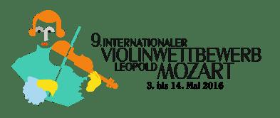 logo_9_concurso_violin_leopold_mozart