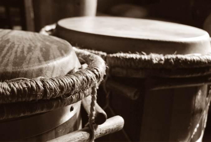 PREMIO INTERNACIONAL DE INVESTIGACIÓN MUSICAL «OTTO MAYER SERRA»