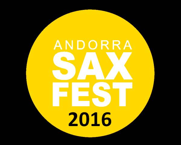 andorra_sax