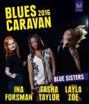 Blues_caravan_2016