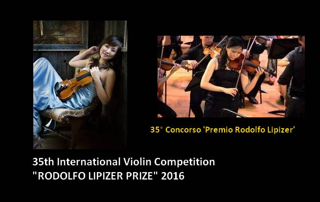 Concurso_Violin_Rodolfo_Lipizer