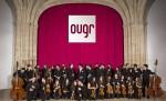Orquesta_Universidad de Granada