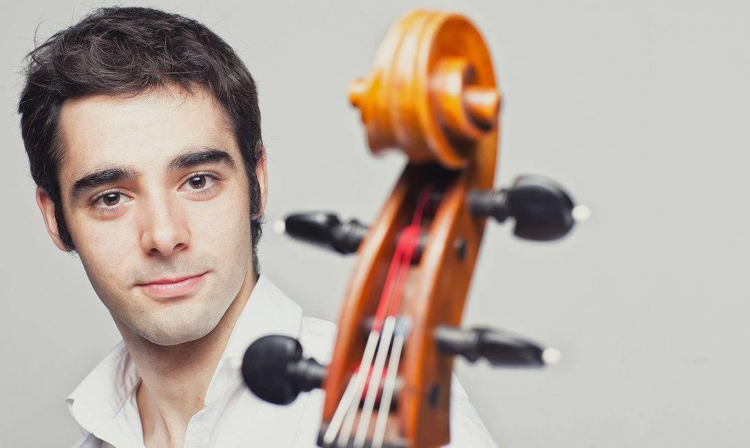 Premios de la International Classical Music Awards