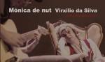 monica_de_nuit