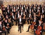 orquestanovobirsk