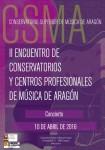 2º_ENCUENTRO_conservatorios_Aragon