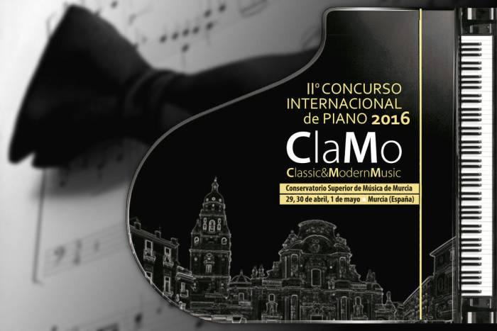 Concurso-Internacional-de-Piano-Clamo-Music