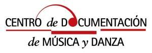 Centro de Documentación de Música y Danza del INAEM