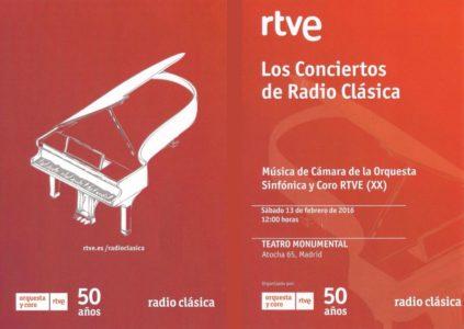 Programa_concierto_Aniana_radio_Clasica