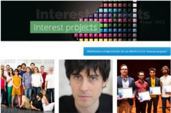 interest-projects