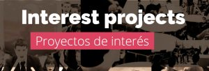 interest projects