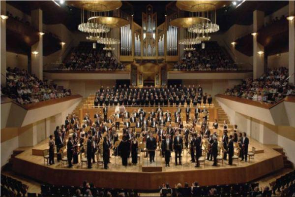 Orquesta_Nacional_España