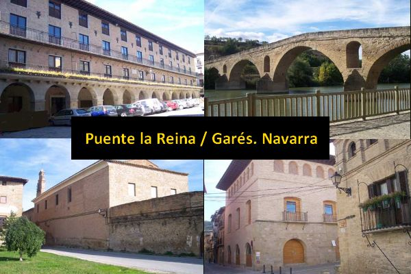 Puente_la_Reina_Gares