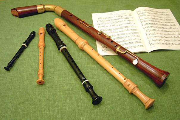 flauta-de-pico
