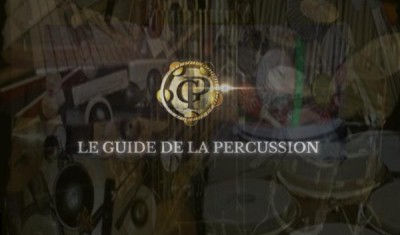guia_percusion