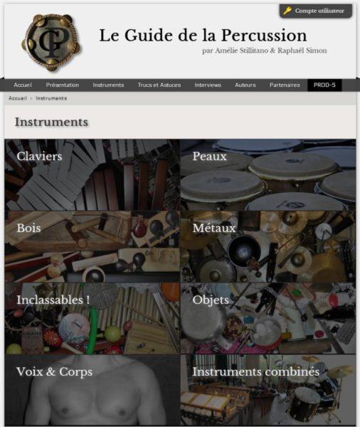 guia_percusion_2