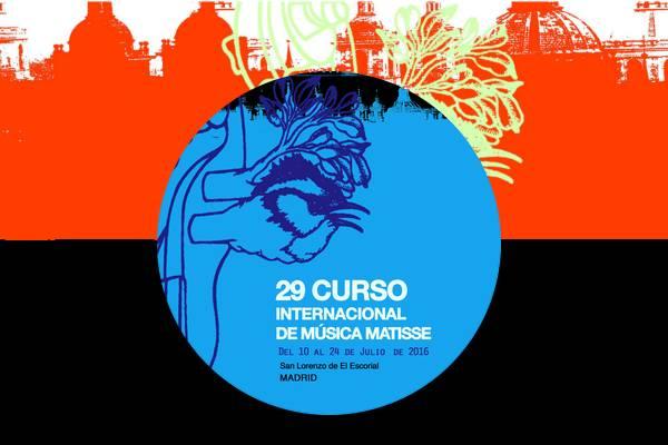 CURSO_ESCORIAL_MATISSE