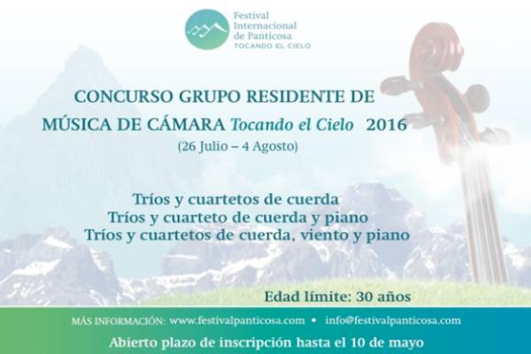 Concurso_Tocando_el_Cielo_2016